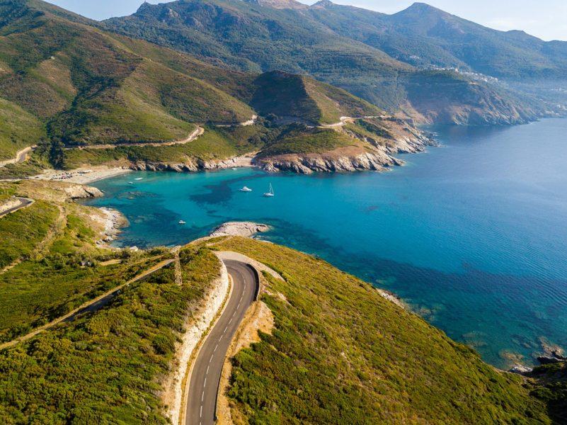 Corsica…mon amour