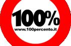 100% Motociclisti